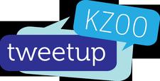 Tweetup Kalamazoo logo