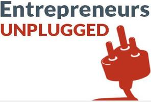 Entrepreneurs Unplugged with Disney's Sascha Williams