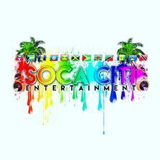 SOCACITI ENT. logo