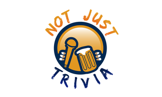 Not Just Trivia at Social Tap!