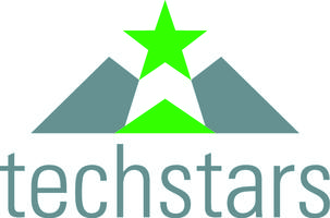 Techstars Tech Demos @ Galvanize