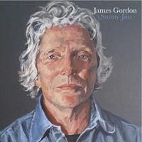 James Gordon CD release concert