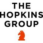 The Hopkins Group logo