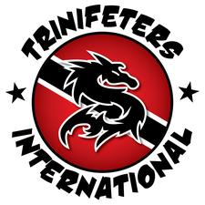 Trinifeters logo
