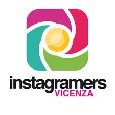 @Igers_Vicenza logo