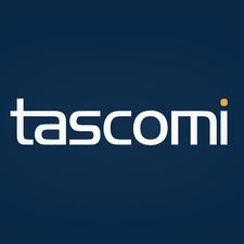 Tascomi Ltd logo