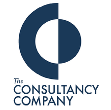 The Consultancy Company logo
