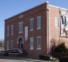 Dothan Slow Art Day - Wiregrass Museum of Art - April...