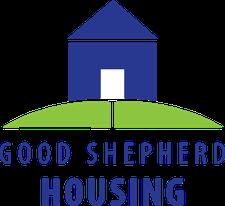 Good Shepherd Housing and Family Services logo