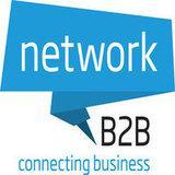 Network B2B logo