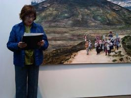Peekskill Slow Art Day - Hudson Valley Center for...