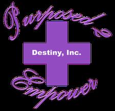Valerie Larkin logo