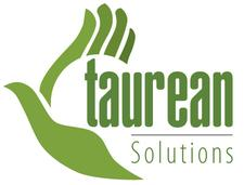 Taurean Solutions logo