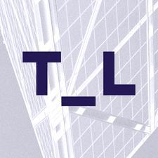 Tug Life: Digital Vs. Real Life logo