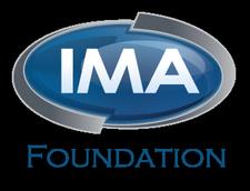 IMA Foundation logo