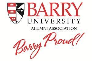 Atlanta Barry Alumni Reception