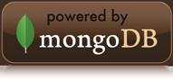 NYC Powered by MongoDB Hackathon
