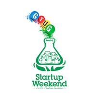 Cebu Startup Weekend + GTUG/GDG Bootcamp