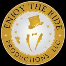 ETR Productions, LLC logo