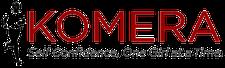 Komera logo