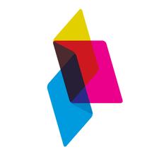 Institute of Play logo