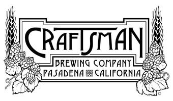 """""""Sumac Summer"""" Release Party Dinner with Craftsman..."""