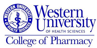 WesternU Dinner @CSHP Seminar