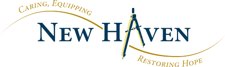 New Haven's 7th Annual Restoring Hope Benefit