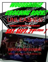Unleashed of Lodi- 9/21/13