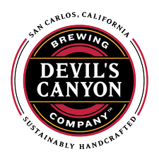 Devil's Canyon Brewing Co.  logo