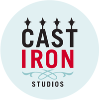 Casting Director Master Series: Christine Scowley
