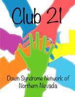 Club 21 Pirate Night!