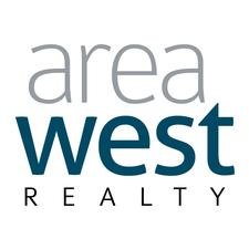Area West Realty logo