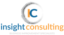 Insight Consulting Partners logo