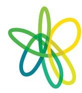 The Australian Prevention Partnership Centre logo