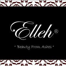 Art & Canvas with Elleh logo