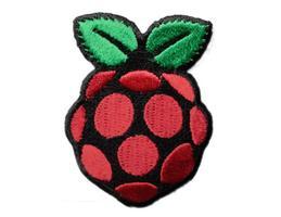 Raspberry Pi Bootcamp