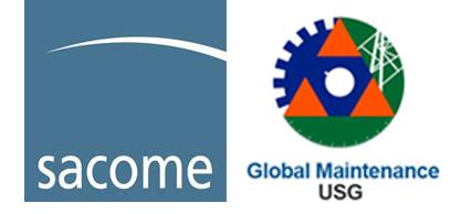 GMUSG & SACOME Present...2013 Resource Industry...