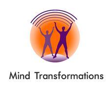 Mind Transformations logo