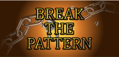 Break the Pattern Project