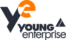 Young Enterprise West of England logo
