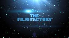 The Film Factory logo