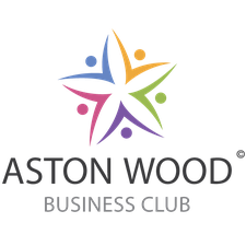 Aston Wood Business Club logo