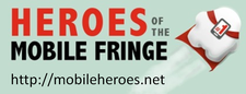 Heroes of Mobile logo