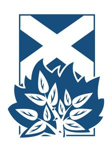 Church of Scotland, Mission and Discipleship Council logo