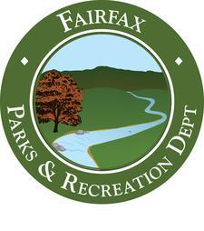 Fairfax Parks & Recreation Department logo