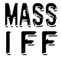 the Massachusetts Independent Film Festival 2013