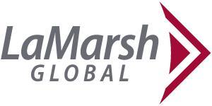 Master of Managed Change® Certification November 9-11,...