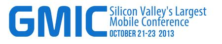 GMIC - Silicon Valley's Largest Mobile Conference