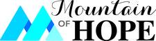 Mountain of Hope Society logo